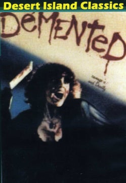 Demented (DVD)
