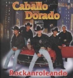 Caballo Dorado - Rockanroleando