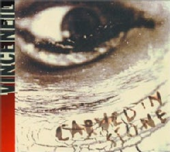 Vince Neil - Carved in Stone