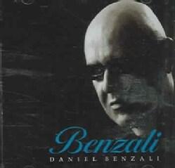 Daniel Benzali - Benzali