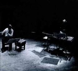 Morton Feldman - Crippled Symmetry: At June in Buffalo