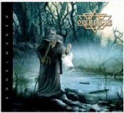 Overdrive - Angelmaker