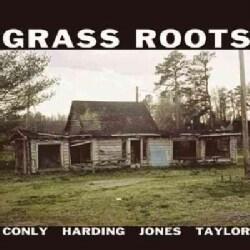 Grass Roots - Grass Roots