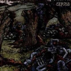 Seputus - Man Does Not Give