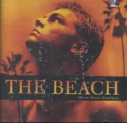 Various - Beach (ost)