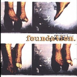 Foundation - Foundation