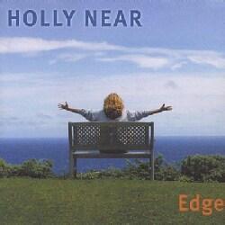 Holly Near - Edge