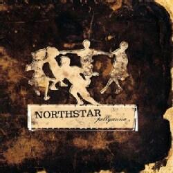 Northstar - Pollyanna