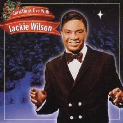 Jackie Wilson - Christmas Eve With Jackie Wilson