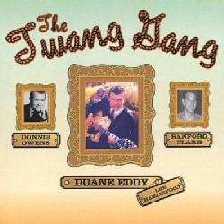 Various - Twang Gang