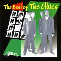 Ethics - Best of the Ethics