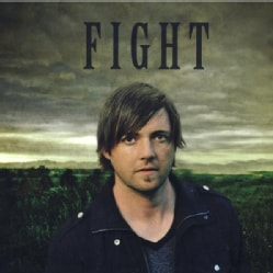 JONAH WERNER - FIGHT