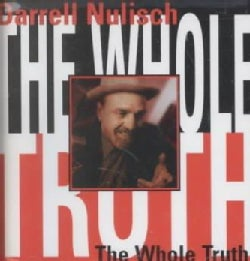 Darrell Nulisch - Whole Truth