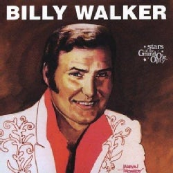 Billy Walker - Billy Walker