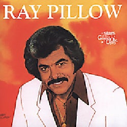 Ray Pillow - Ray Pillow