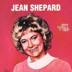 Jean Shepard - Jean Shepard