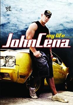 John Cena: My Life (DVD)