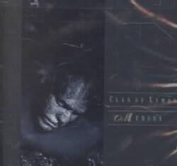 Clan Of Xymox - Medusa