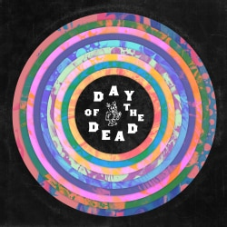Day Of The Dead - Day of The Dead