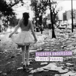 Theresa Andersson - Street Parade