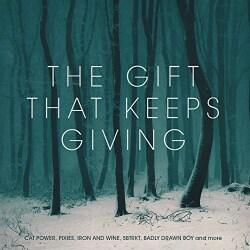 GIFT THAT KEEPS GIVING - GIFT THAT KEEPS GIVING