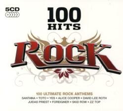 Various - Rock