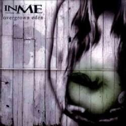 Inme - Overgrown Eden