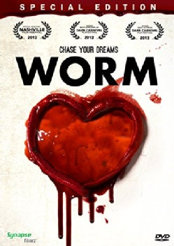 Worm (DVD)