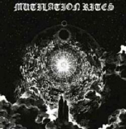 Mutilation Rites - Empyrean