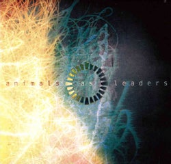 Animals As Leaders - Animals As Leaders: Encore Edition