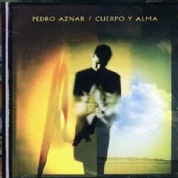 Pedro Anzar - Cuerpo Y Alma