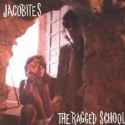 Jacobites - Ragged School