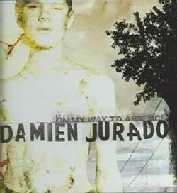 Damien Jurado - On My Way To Absence