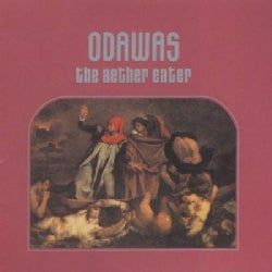 Odawas - The Aether Eater