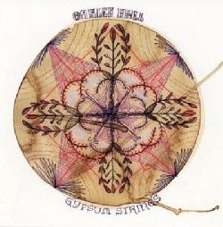 Oakley Hall - Gypsum Strings