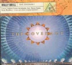 Wally Brill - Covenant