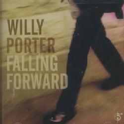 Willy Porter - Falling Forward