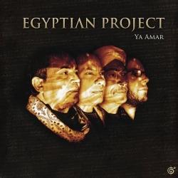 Egyptian Project - Ya Amar