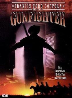Gunfighter (DVD)
