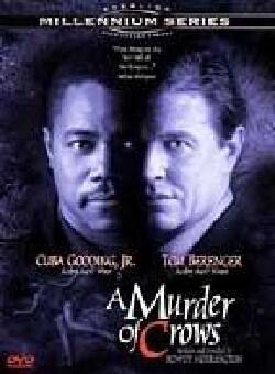 Murder of Crows (DVD)