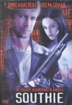 Southie (DVD)