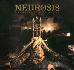 Neurosis - Honor Found In Decay (Limited Edition)