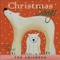 South Oxfordshire Youth Music and Drama Group - Christmas Songs for Children