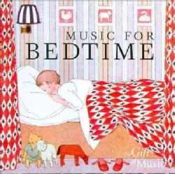 Various - Music for Bedtime