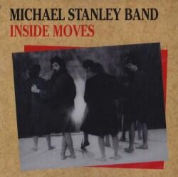 Michael Stanley - Inside Moves