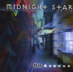 Midnight Star - 15th Avenue