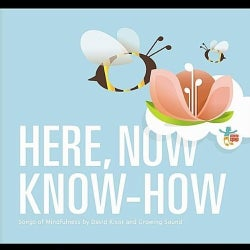 Various - Here, Now Know-How