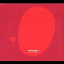 Sidestepper - 3am (in Beats We Trust)
