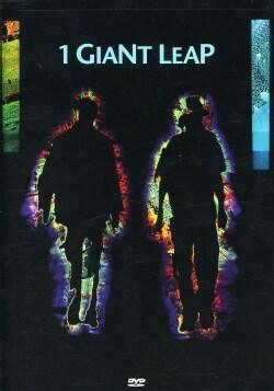 1 Giant Leap (DVD)