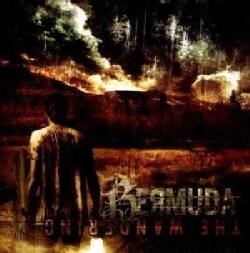 Bermuda - The Wandering (Parental Advisory)